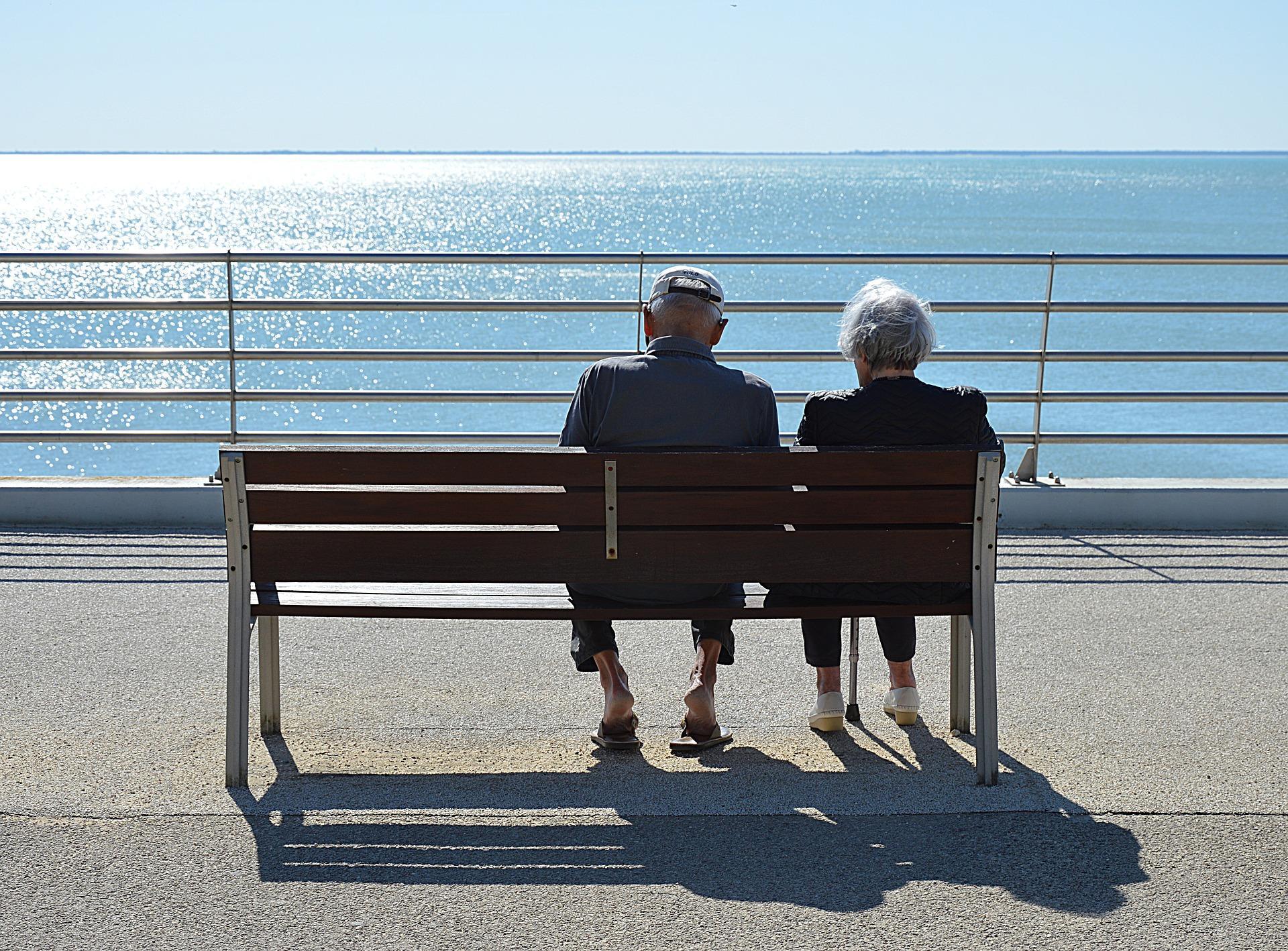 6 Ways to Kick Post-Retirement Depression Thumbnail