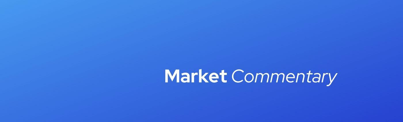 Is the Market Melt-Up Cause for Concern? Thumbnail