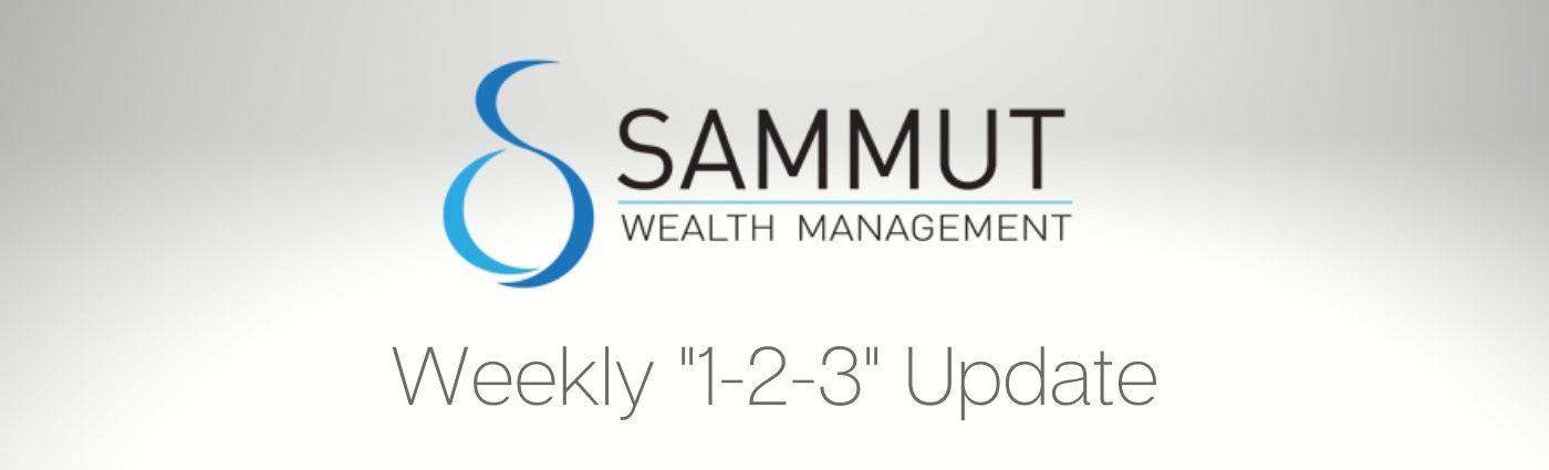 Humility, Greed and Risk Thumbnail