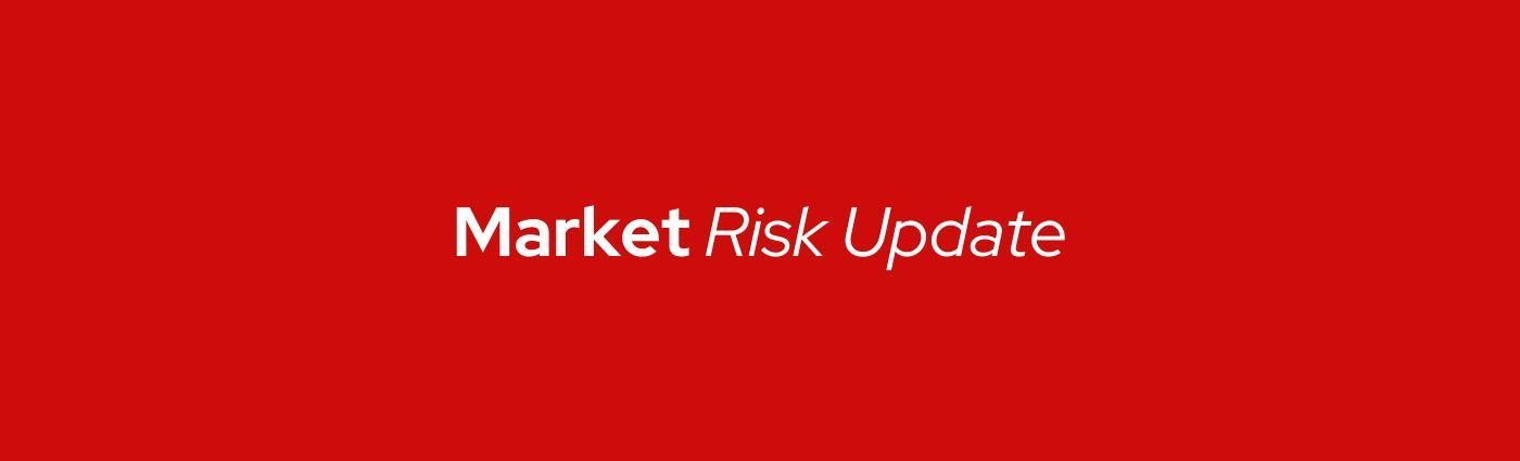 Risk Indicators Remain Elevated  Thumbnail