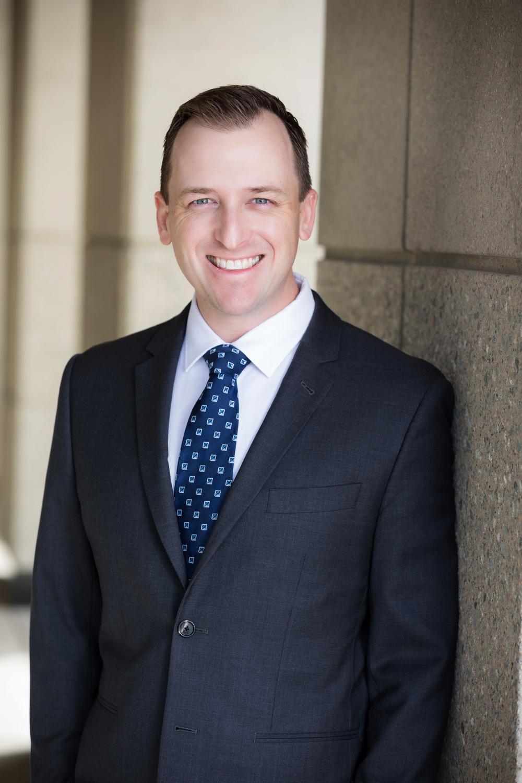 Christopher Quinley, CFP®, CIMA®, MS Photo