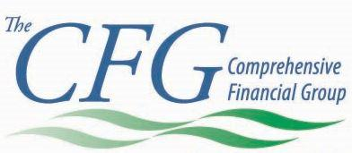 Logo for The Comprehensive Financial Group
