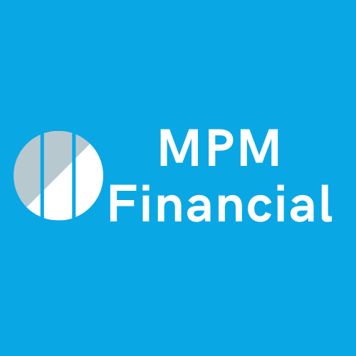 MPM Financial | Peter J O'Brien Investment Advisor