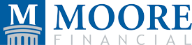 Moore Financial