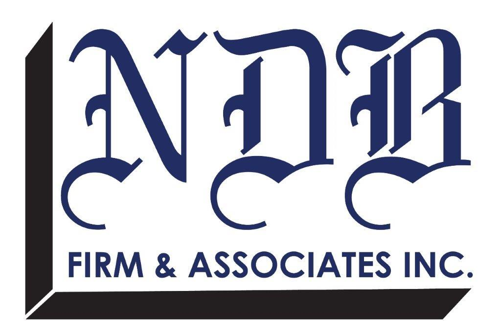 NDB Firm & Associates Inc.