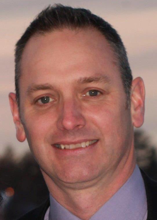 Kevin Vaughan, BA Photo