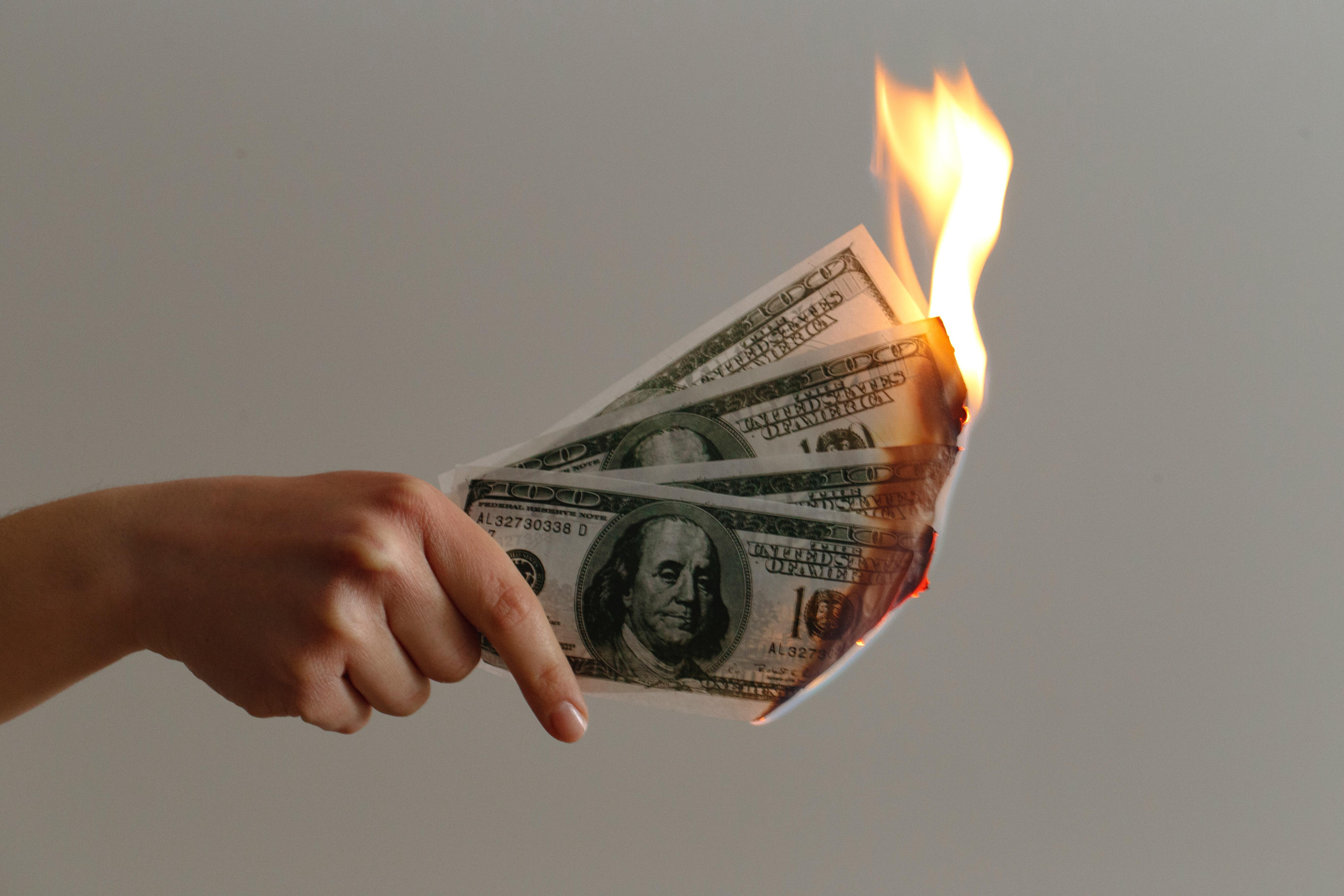 What Fee Should You Pay A Financial Advisor? Thumbnail