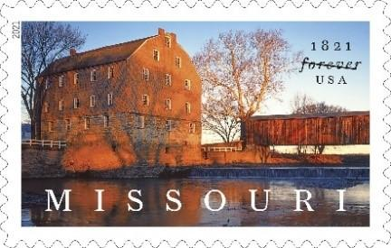 What Lesson Can We Learn From A Postage Stamp? Thumbnail