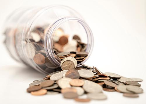 Does Your Pension Amount Pass the 7% test? Thumbnail