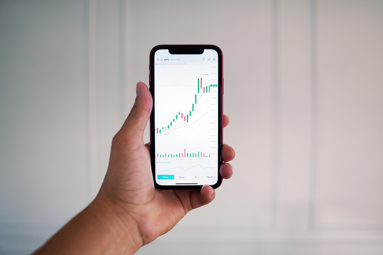 Why Do Stocks Go Up? Thumbnail