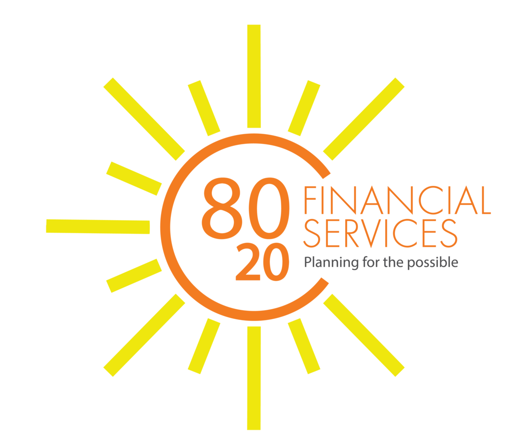 80/20 Financial Services Photo