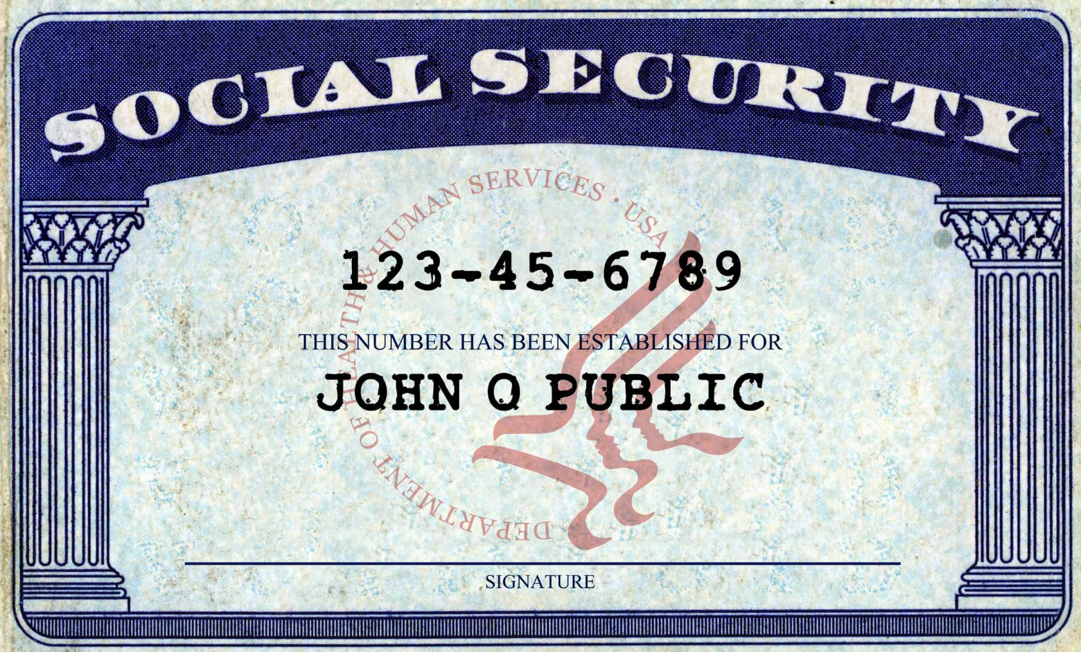 When Should You Take Social Security? Thumbnail