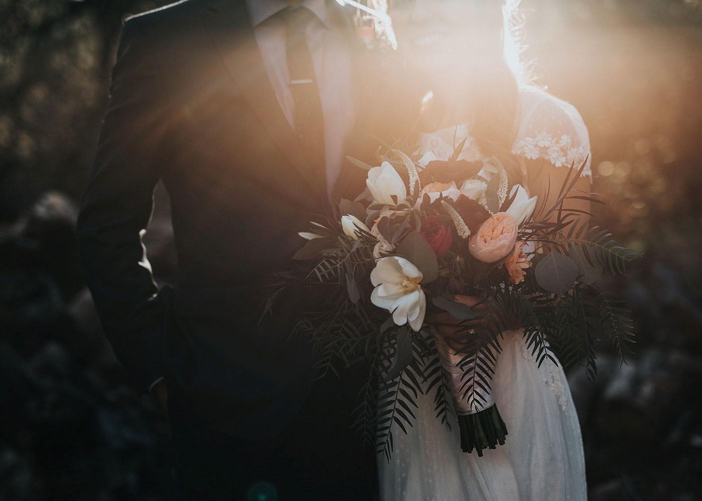 Postponing Your Wedding in the Coronavirus Era Thumbnail