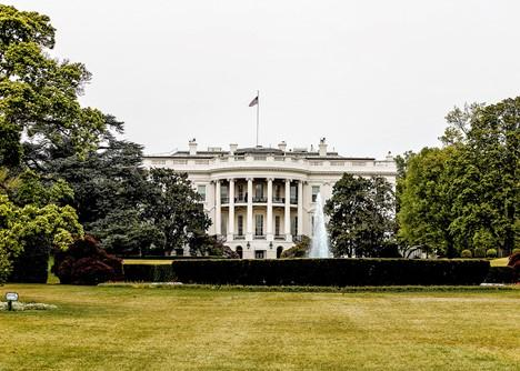 Inauguration Day Is Coming: What Financial Challenges Could High Earners Face During the Biden Administration? Thumbnail