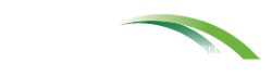 Logo for Hugh W. Dodd