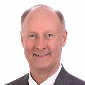 Brad Fogleman