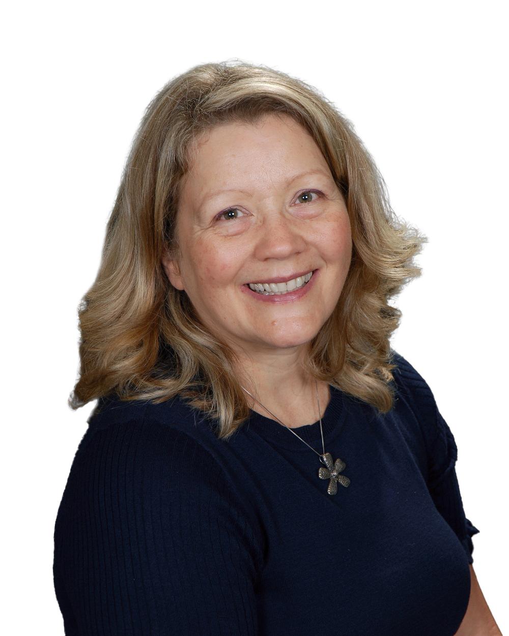 Lori Amos