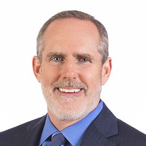 Ken Duetsch II