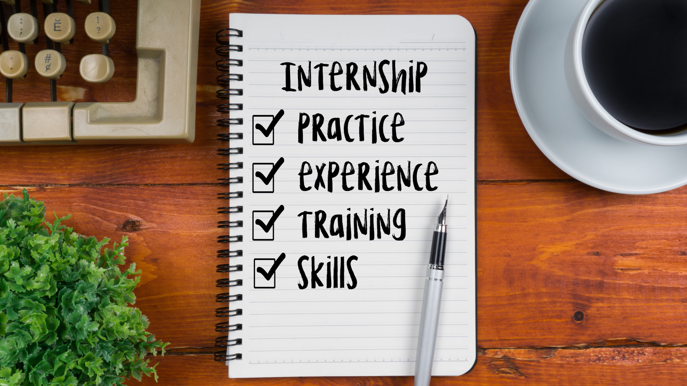 The Pros and Cons of Businesses Offering Unpaid Internships  Thumbnail