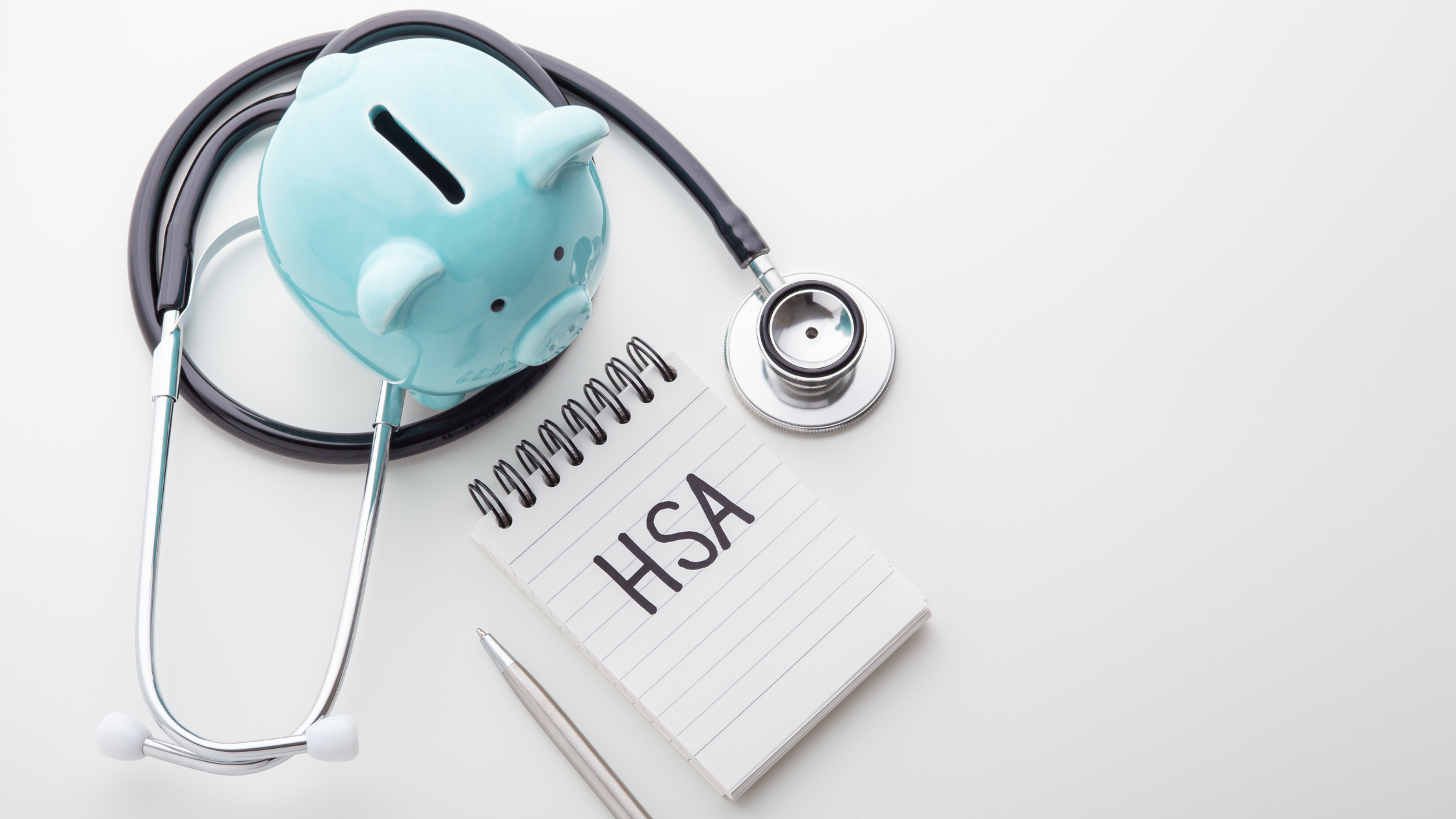 Benefits of a Health Savings Account (HSA) Thumbnail
