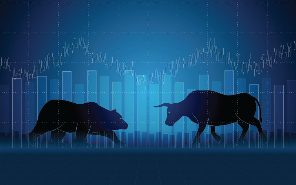 Bear vs. Bull Market: Investment Opportunities Thumbnail