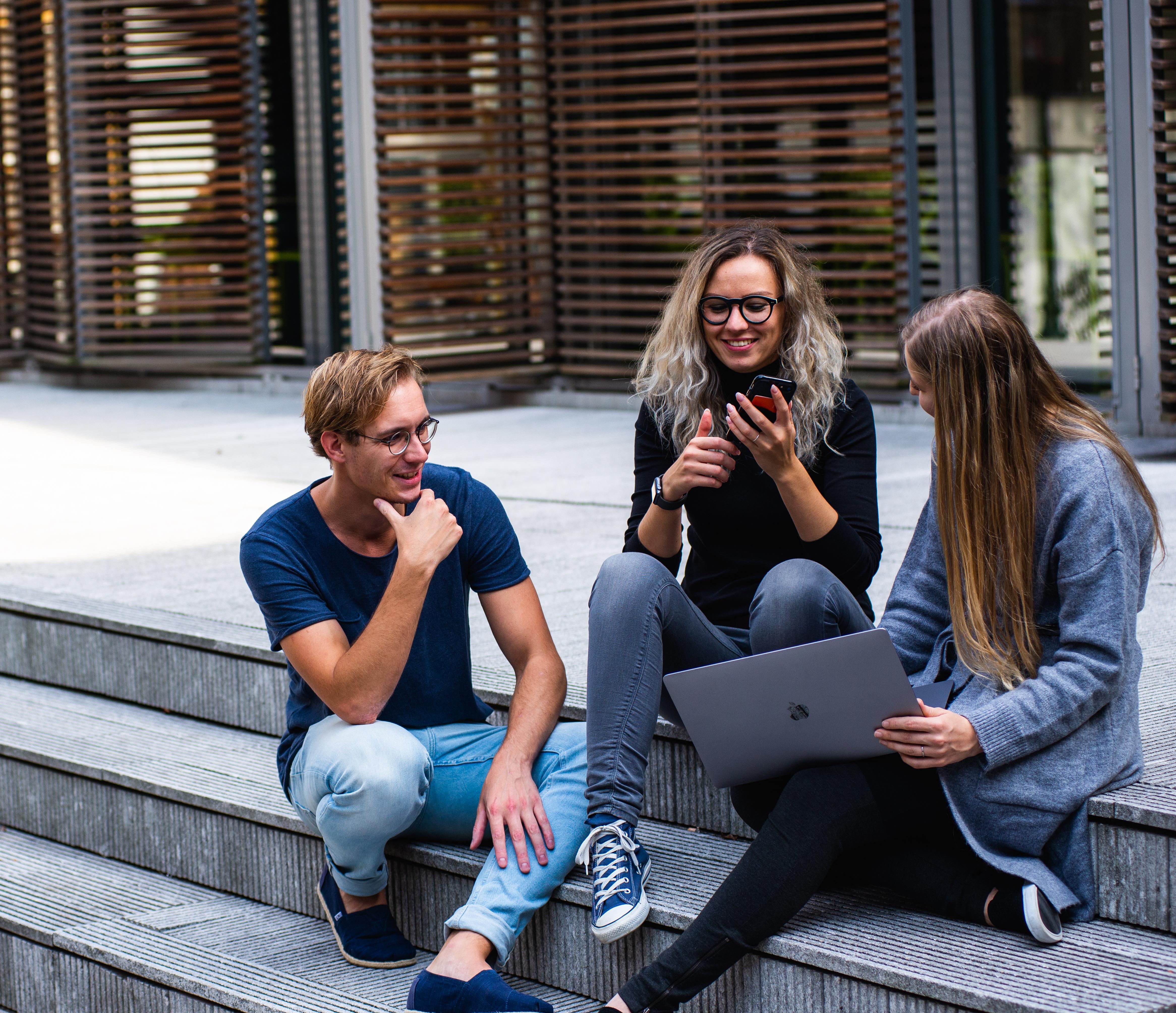 6 Reasons Millennials Need an Estate Plan  Thumbnail