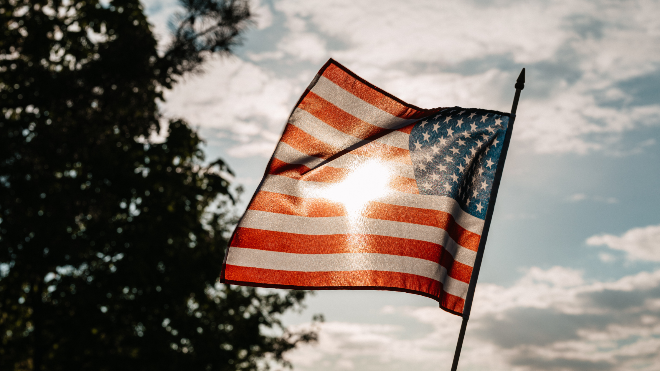 Happy Memorial Day! Here is Where the Travel Industry Stand as We Kick Off Summer Thumbnail