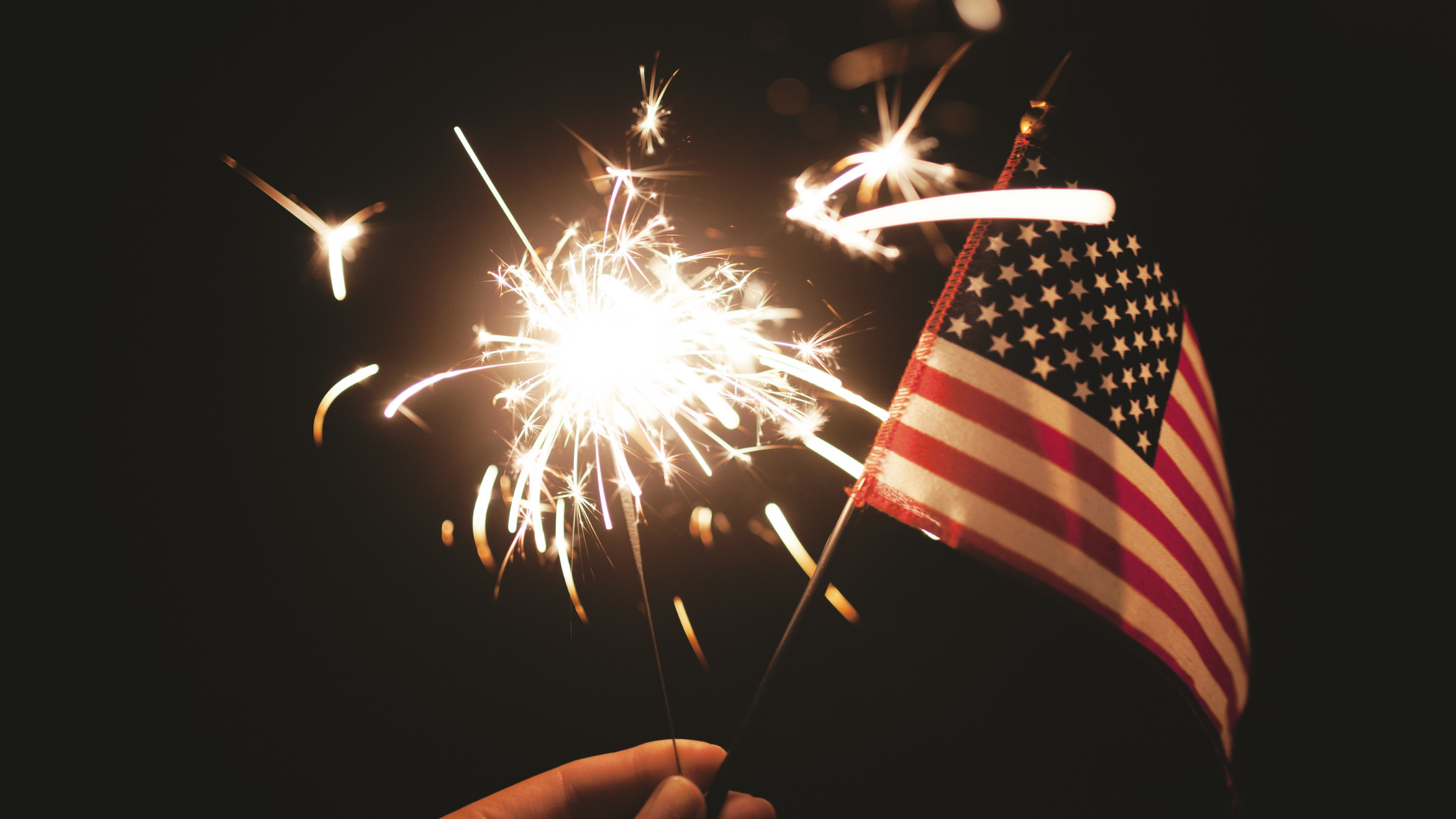 Happy Independence Day! Here are 5 Ways to Find Your Financial Independence Thumbnail