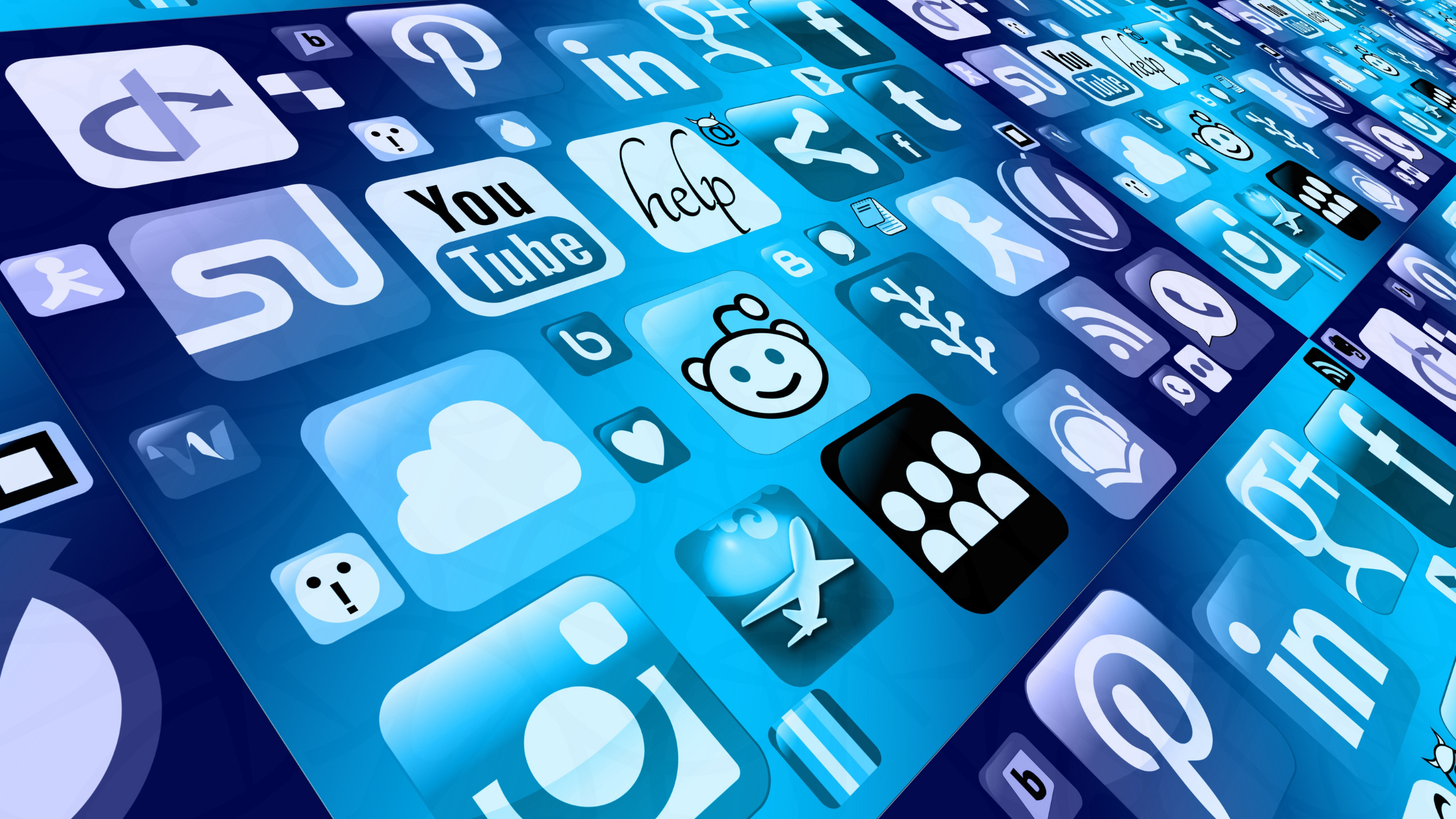 The World Is Embracing Virtual Spending: Here are the Top Virtual Payment Apps Thumbnail