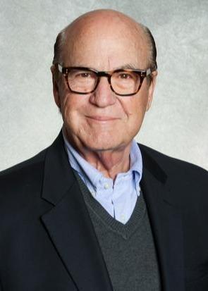 Gary Witten, CFP®, ChFC® Photo