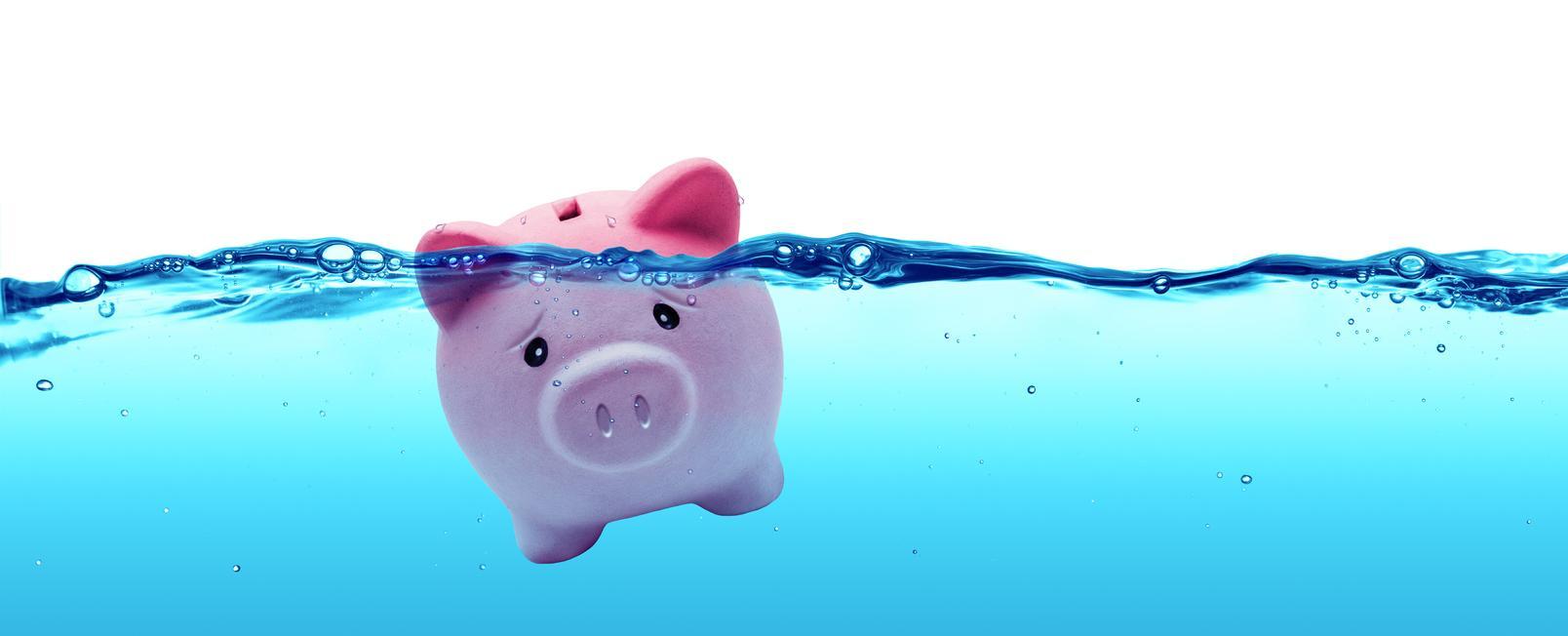 Investor Behavioral Biases: Part 3 Thumbnail