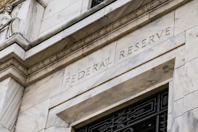 You, Your Financial Well-Being and the Federal Reserve Thumbnail
