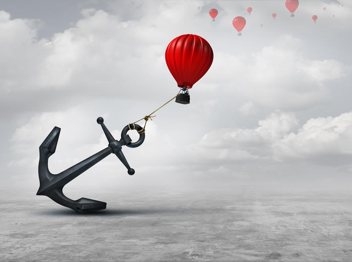 Investor Behavioral Biases: Part 1 Thumbnail