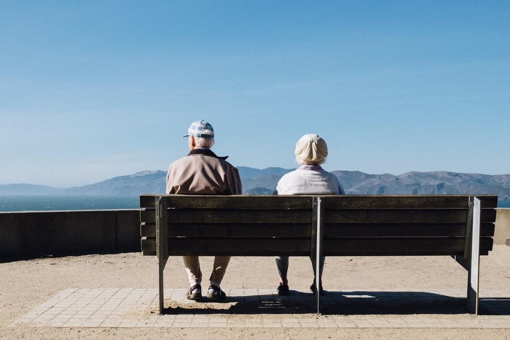 Should I Move or Stay? Seniors Ask… Thumbnail