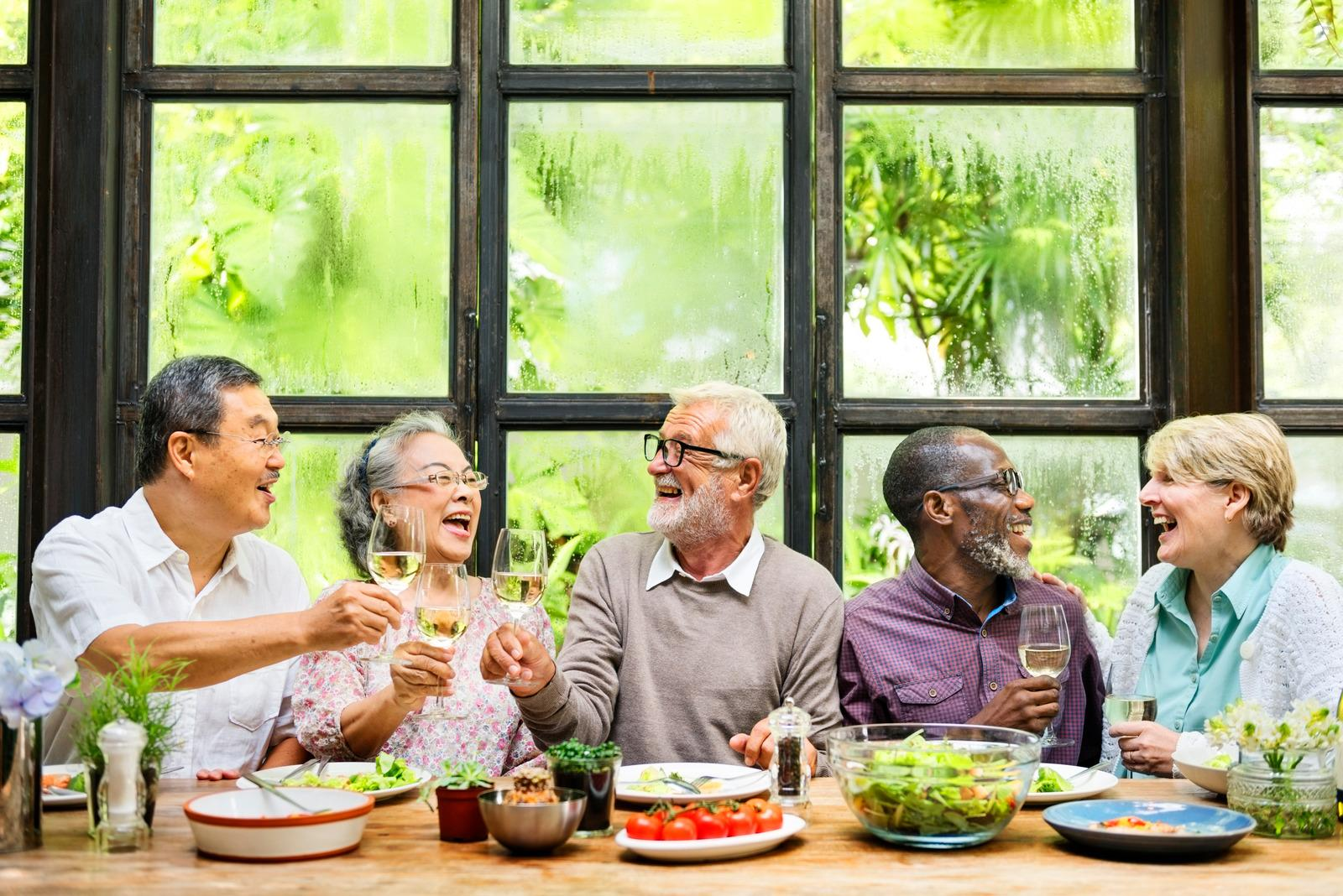 Should You Tap Into Your Home Equity To Fund Your Retirement? Thumbnail