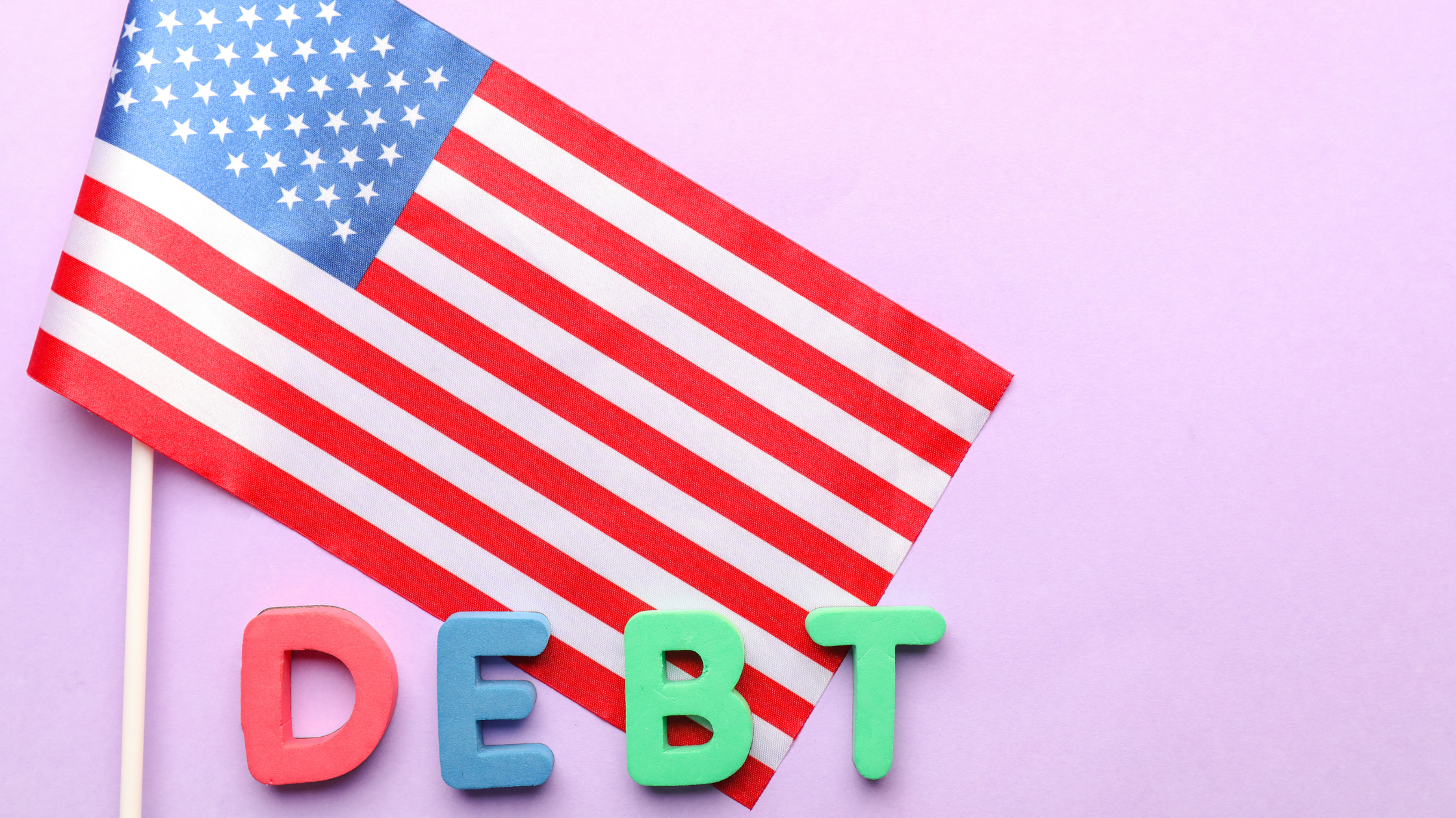 Should We Fear Government Debt? Thumbnail