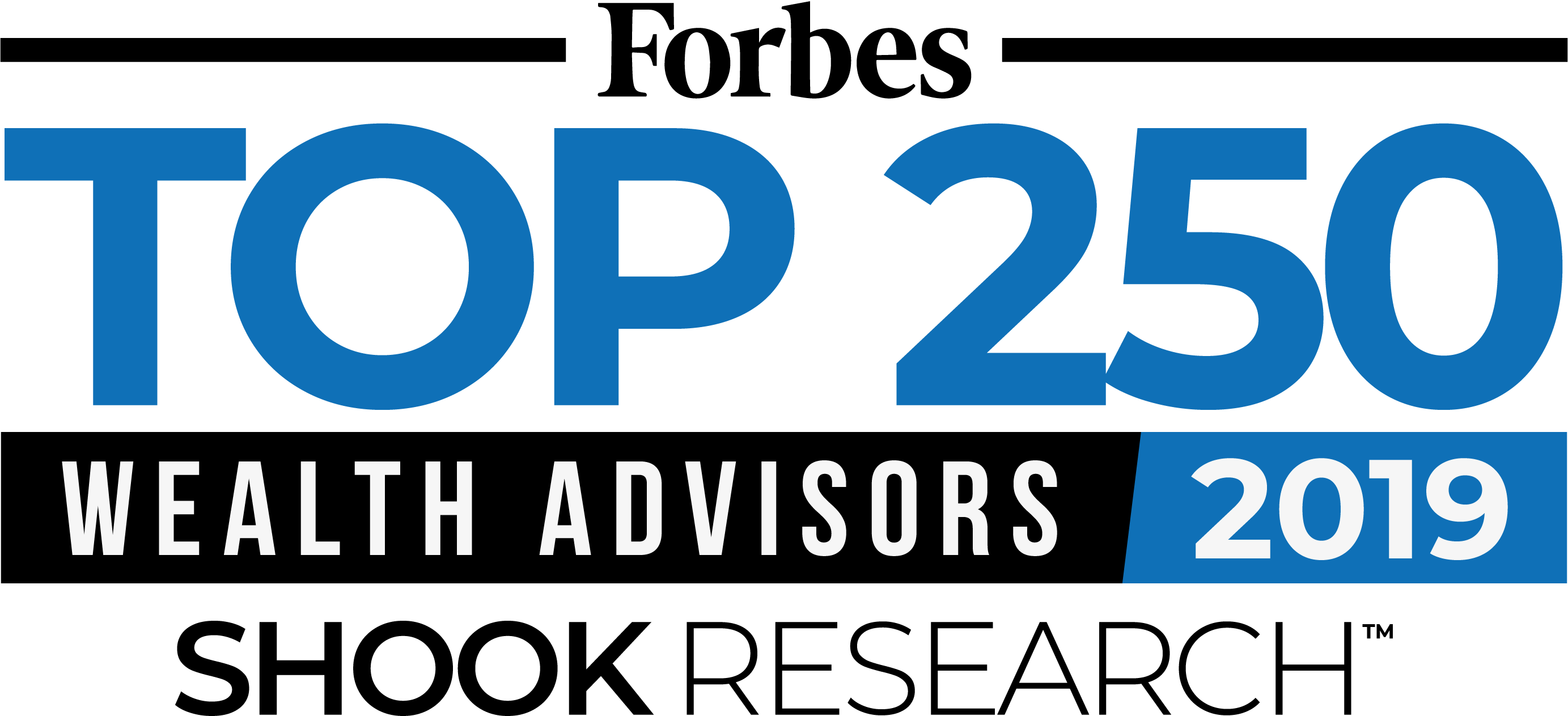 Simon Hamilton Named to Forbes' Top 250 Wealth Advisors List Thumbnail