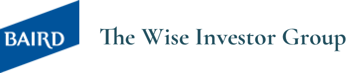 The Wise Investor Group | Personalized Wealth Management