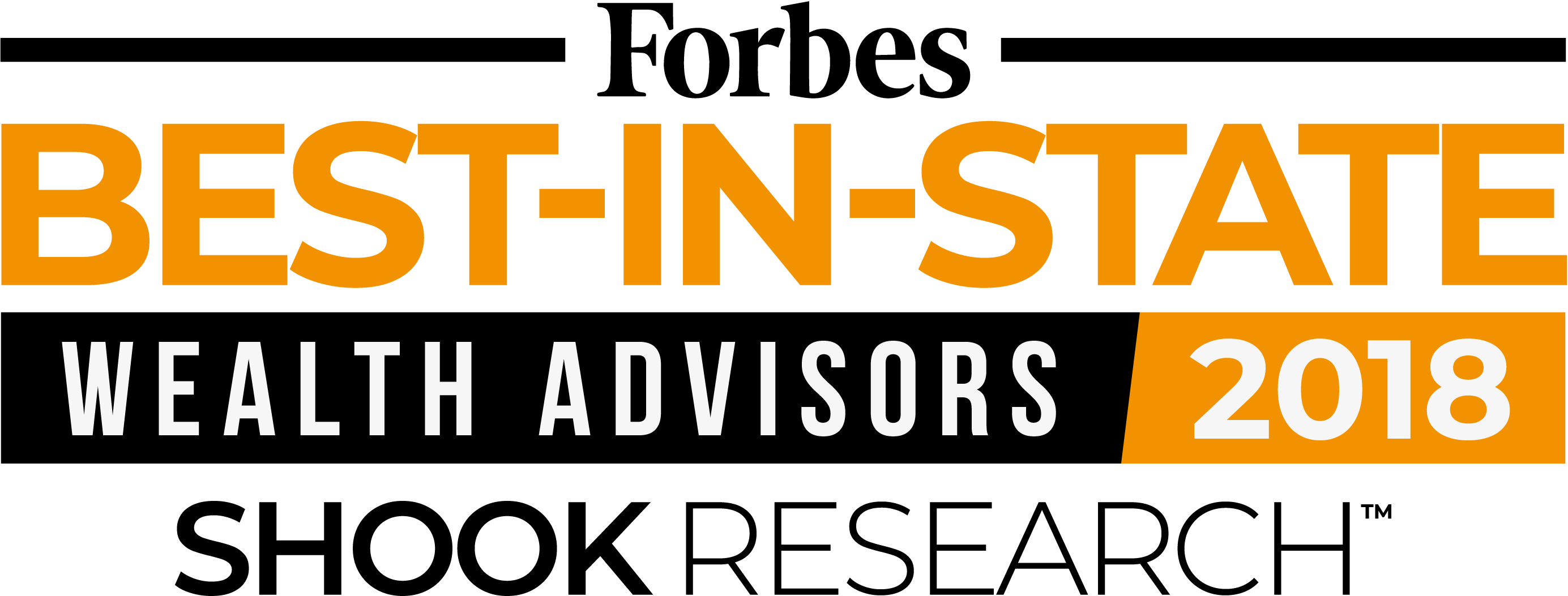 The Wise Investor Group Ranked in Top 5 Forbes' Best-In-State Advisors Thumbnail