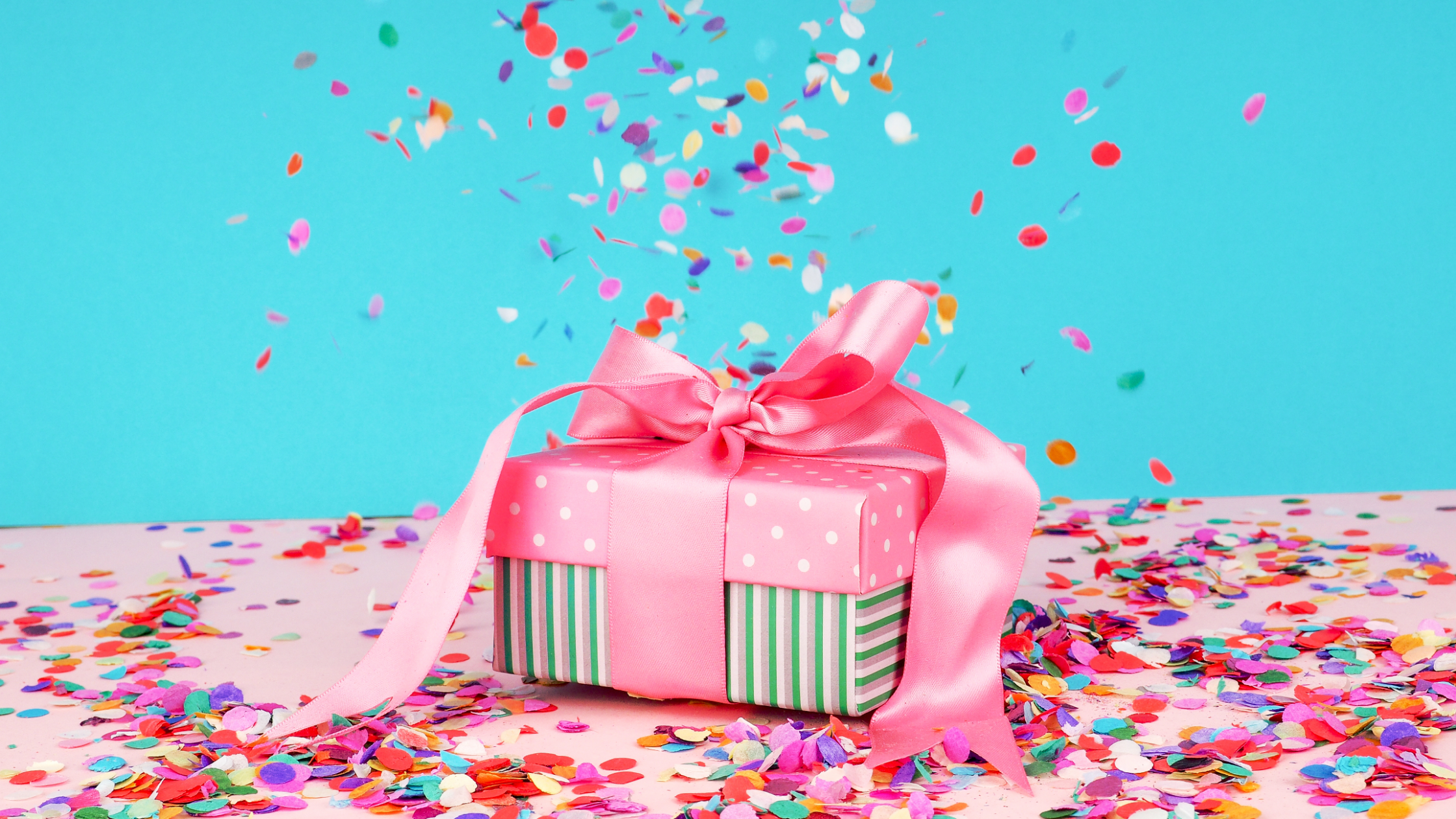 Reimagining Gifting Thumbnail