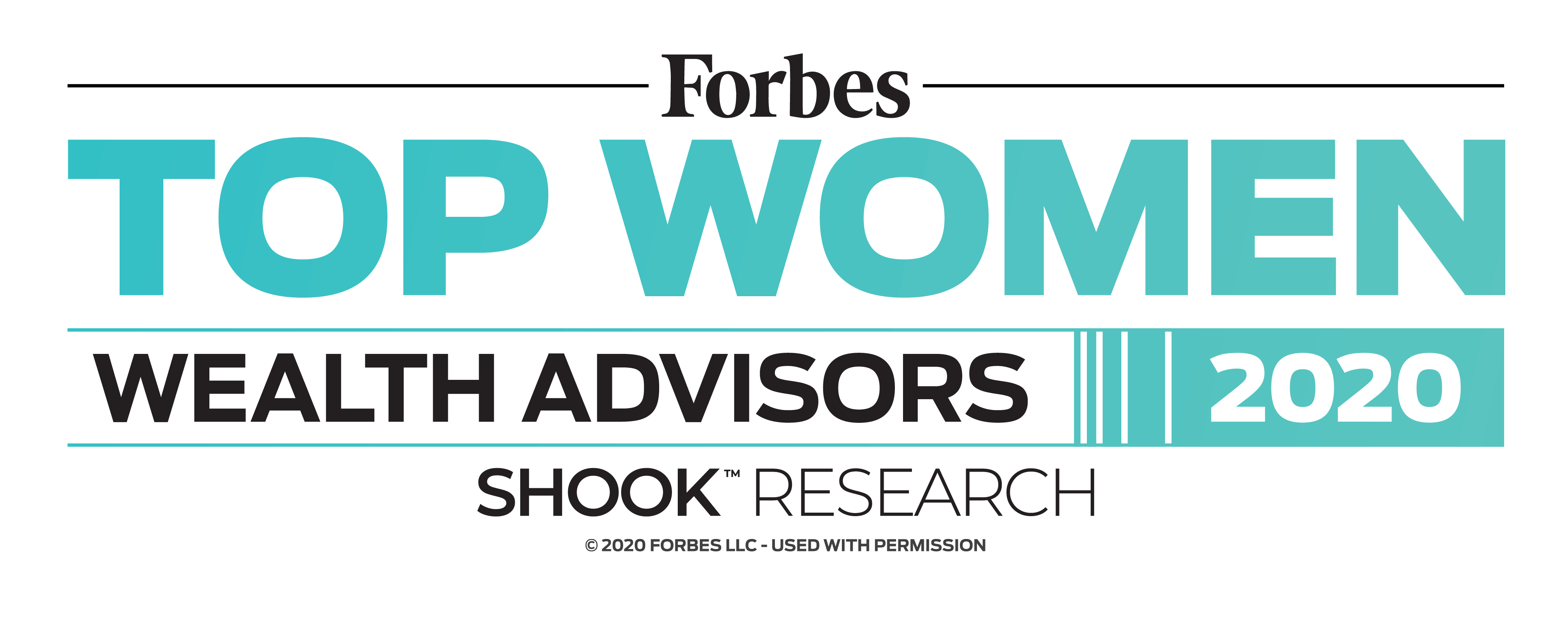 Ann Summerson Named to Forbes' Top Women Wealth Advisors Thumbnail