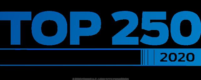 Simon Hamilton and Greg Smith Named to Forbes' 2020 Top Wealth Advisors Thumbnail