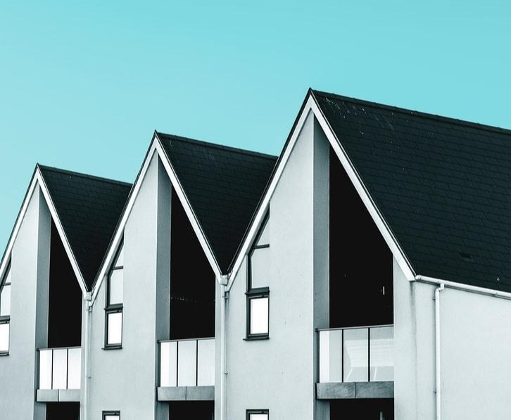 How to Decide if a Property Is a Good Investment Thumbnail