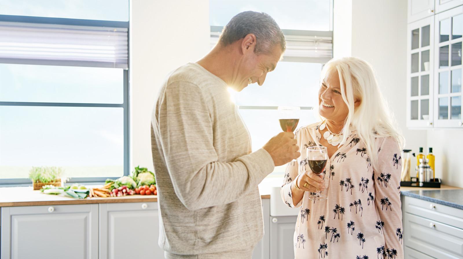 6 Steps to an Enjoyable, Fulfilling Retirement Thumbnail