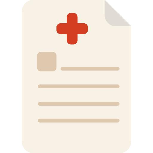 Insurance Midvale, UT Glide Financial
