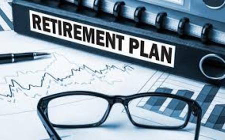 Maximizing Your Retirement Plan Thumbnail