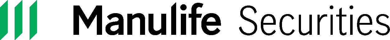 Logo for Kathy Blom | Maple Ridge, BC