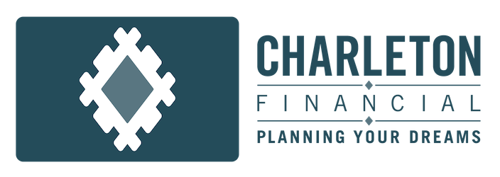 Logo for Charleton Financial