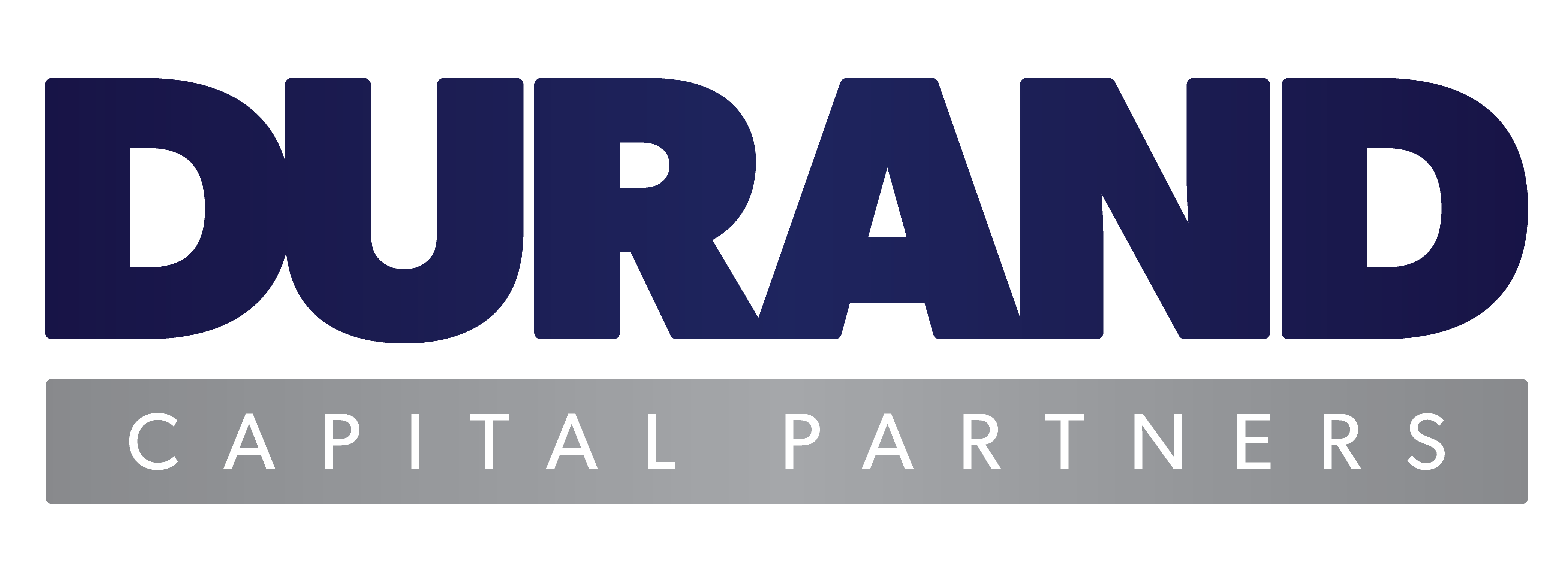 Logo for Durand
