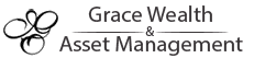 Logo for Grace Wealth & Asset Management | Vancouver, BC